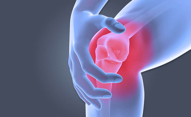 Knee torment enduring 1 year predicts quicker ligament misfortune, higher OA chance